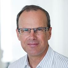 Dr. med. Mario Neubrand