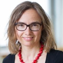 Katharina Bamberger
