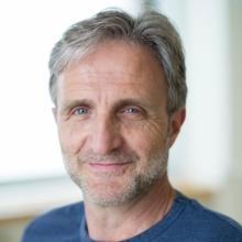 Thomas V. Hertel