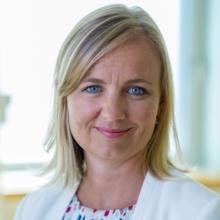 Lic. phil. Susan van Deelen