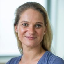 Silvia Schmalz
