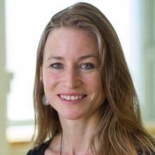 Dr. med. Gabriela Morath