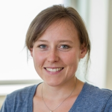 Dr. med. (F) Marine Villeroy Reville