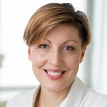 Michaela Brunner-Bradnova