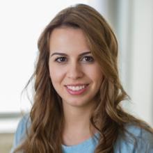 Vanessa Do Carmo